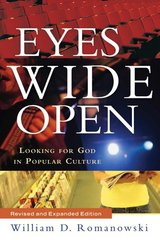Eyes Wide Open 1st Edition 9781587432019 1587432013