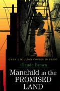Manchild in the Promised Land 1st edition 9780684864181 0684864185