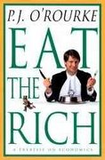 Eat the Rich 0 9780871137197 0871137194