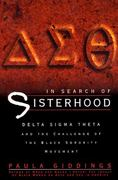 In Search of Sisterhood 0 9780688135096 0688135099