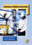 Estimating in Building Construction 6th edition 9780130604057 0130604054