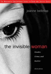 The Invisible Woman 3rd edition 9780495090557 0495090557