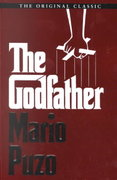 The Godfather 1st Edition 9780451205766 0451205766