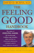 The Feeling Good Handbook 2nd Edition 9780452281325 0452281326