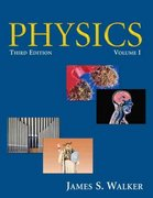 Physics 3rd edition 9780131963924 0131963929