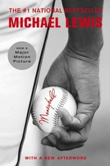 Moneyball 1st Edition 9780393324815 0393324818