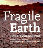Fragile Earth 0 9780061137310 0061137316