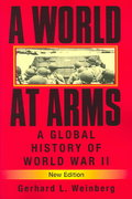 A World at Arms 2nd edition 9780521618267 0521618266