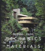 Mechanics of Materials 1st edition 9780201895520 0201895528