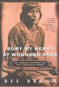 Bury My Heart at Wounded Knee 2nd Edition 9780805066692 0805066691