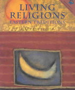 Living Religions 1st edition 9780131829862 0131829866
