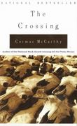 The Crossing 1st Edition 9780679760849 0679760849