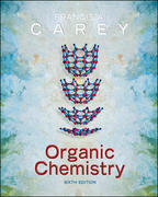Organic Chemistry with Olc and Learning by Modeling 6th edition 9780072979527 0072979526