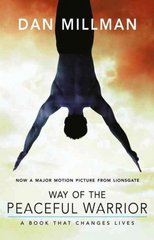 Way of the Peaceful Warrior 0 9781932073201 1932073205