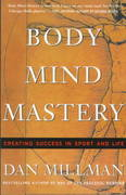Body Mind Mastery 3rd edition 9781577310945 1577310942