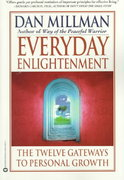 Everyday Enlightenment 0 9780446674973 0446674974