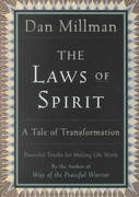 Laws of Spirit 1st Edition 9780915811939 0915811936