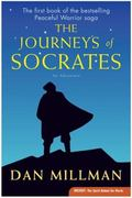 The Journeys of Socrates 0 9780060833022 0060833025