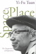Space And Place 25th edition 9780816638772 0816638772