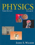 Physics 3rd edition 9780132199285 0132199289