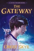 The Gateway 0 9781416928065 1416928065