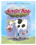 Misery Moo 0 9780805076721 0805076727
