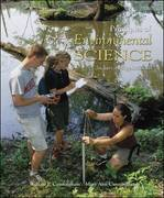 Principles of Environmental Science: Inquiry and Applications 4th edition 9780073304465 0073304468