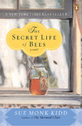 The Secret Life of Bees 1st Edition 9780142001745 0142001740