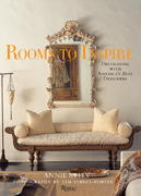 Rooms to Inspire 0 9780847829170 0847829170