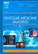 Essentials of Nuclear Medicine Imaging 5th edition 9780721602011 0721602010