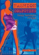 Fashion Computing 1st Edition 9780958239134 0958239134