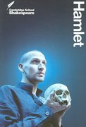 Hamlet 2nd Edition 9780521618748 0521618746