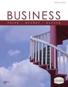 Business, Library Edition 9th edition 9780618770915 0618770917