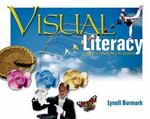 Visual Literacy 1st edition 9780871206404 0871206404