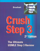 Crush Step 3 2nd edition 9781560536079 1560536071
