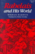 Rabelais and His World 1st Edition 9780253203410 0253203414