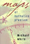 Maps of Narrative Practice 1st edition 9780393705164 0393705161