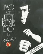 Tao of Jeet Kune Do 0 9780897500487 0897500482