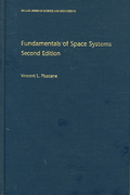 Fundamentals of Space Systems 2nd edition 9780195162059 0195162056