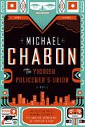 The Yiddish Policemen's Union 1st edition 9780007149827 0007149824