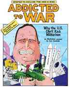 Addicted to War 3rd Edition 9781904859017 1904859011