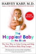The Happiest Baby on the Block 0 9780553381467 0553381466