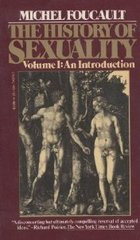 The History of Sexuality 1st Edition 9780394740263 0394740262