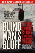 Blind Man's Bluff 0 9780060977719 006097771X