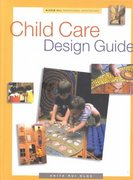 Child Care Design Guide 1st edition 9780070474499 0070474494