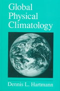 Global Physical Climatology 1st Edition 9780123285300 0123285305
