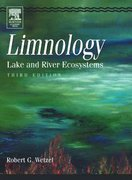 Limnology 3rd Edition 9780127447605 0127447601