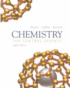 Chemistry 8th edition 9780130103109 0130103101