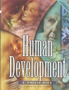 Human Development 4th edition 9780130185655 0130185655