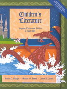 Children's Literature 0 9780130813558 0130813559